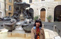 Lion Sculpture, Statue, Art, Rome Italy, Art Background, Kunst, Gcse Art, Sculptures, Sculpture