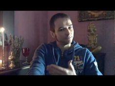 Árboles; Maestros de Sabiduría - YouTube