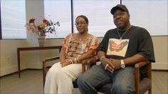 Philanthropy Comes in Many Forms: Celebrating Black Philanthropy