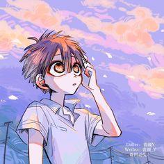 Anime Couples Manga, Manga Anime, Anime Art, Hanako San, Anime Songs, Otaku, Anime Angel, Avatar, Anime Kawaii