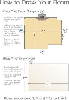 Measure-a-Room.jpg 1,220×1,759 pixels