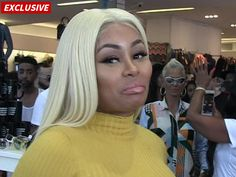 JUST IN! Blac Chyna ARRESTED At Austin Texas Airport for DRUNKENNESS and DISORDERLY Conducts! - http://www.ratchetqueens.com/blac-chyna-arrested-at-austin-texas-airport-for-drunkenness-and-disorderly-conducts.html