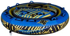 HO Switch Tube | Water Tubes | Towable Tubes| WaterSkis.com