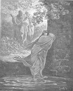 Γκιστάβ Ντορέ (1866)