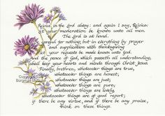 Google Image Result for http://gailslighthousecards.com/images/scripture_rejoice_large.jpg