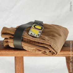 #Randitan lovely American brand by #fashion #designer #Randi #Tannenbaum - #collection for #SS2018 #belt #belts #beltbuckle #accessories #springsummer18 #SS18 #MFW #NYFW #handmade - #1blog4u #Gabriella #Ruggieri #blogger #blogging #fashionblogger #bloggerlife #SMM #Louis #Herthum The Ordinary, Belt Buckles, Belts, Blogging, Pure Products, American, Handmade, Accessories, Collection