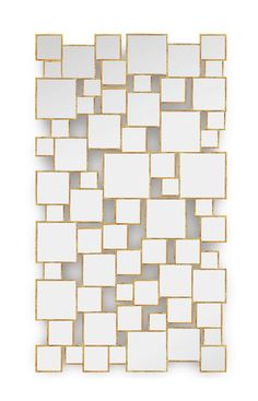 Shop Lighting, Furniture, Mirrors, Home Decor and Christopher Guy, Modern Mirror Design, Wall Design, Window Display Design, Shop Window Displays, Decorative Panels, Decorative Items, Donor Wall, Mirror Inspiration