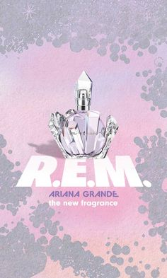 Ariana Perfume, Ariana Grande Perfume, Ariana Grande Fans, Next Perfume, Free Music Video, Sweet Like Candy, She Song, Vintage Posters, Instagram Story