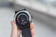 AMAZFIT Sports Watch Week 84 Stable WOS2.0 has been pushed, the update log is as follows: (Before you update, keep watch power at 40% or more)  – This update It takes a long time; – Overall system optimization, stability, standby time, fluency are greatly improved; – Pr... Keep Watching, Wearable Device, Stability, Smart Watch, Take That, Watches, Sports, Hs Sports, Smartwatch