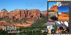 Road Trip Sedona Stitch Me Up | Road Trippin' by La Belle Vie Designs http://scraporchard.com/market/Stitch-Me-Up-Road-Trippin-Digital-Scrapbook-Elements.html Go Anywhere | Collection by La Belle Vie Designs http://scraporchard.com/market/Go-Anywhere-Collection-Digital-Scrapbook-Bundle.html