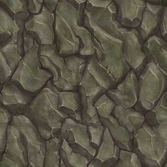 Texture Resouce Paint Texture Drawing, Texture Mapping, 3d Texture, Tiles Texture, Stone Texture, Texture Painting, Game Textures, Textures Patterns, Paint Games
