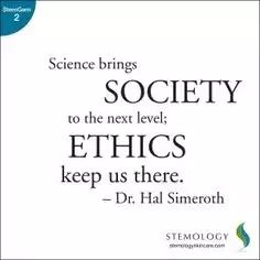 Ethics Quotes Business Skin Care Science Inspire Inspirational