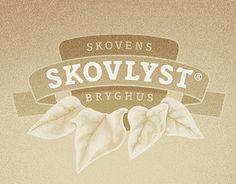 "Check out new work on my @Behance portfolio: ""Skovlyst - Bottle labels design"" http://be.net/gallery/34865141/Skovlyst-Bottle-labels-design"