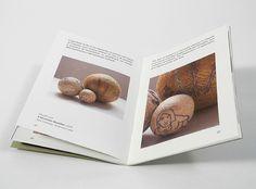 nctm e l'arte - catalogue for contemporary art exhibition