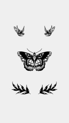 tattoo, harry styles, and harry tattoos and piercings - harry styles tattoo drawing Harry Tattoos, Harry Styles Tattoos, Harry Styles Imagines, Tatuajes Harry Styles, Harry Styles Dibujo, Harry Styles Drawing, Harry Styles Cute, Harry Styles Photos, Harry Edward Styles