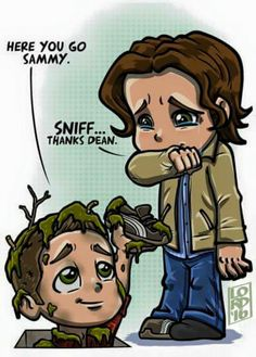 Credit & Thanks: Lord Mesa Art Check out their FB page