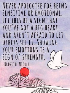Don't kid yourself: do not, under any circumstances, show the real you, your real self, your real emotions, your real anything: narcissists will use it! Facade, all the time, facade: 24/7!