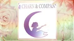 Charn & Company offers the best shabby chic decor for shabby chic nurseries, cozy cottages and gift accessories.