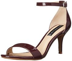 STEVEN by Steve Madden Women's Viienna Dress Sandal,Wine ... https://www.amazon.com/dp/B00V75Q9L6/ref=cm_sw_r_pi_dp_x_VcWUybCTG85ZD