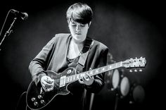 The XX - Main Square © Antoine Delaporte / PureCharts. Main Square Festival, Concerts, Cool Girl, Rock, Live, Girls, Music, Toddler Girls, Daughters