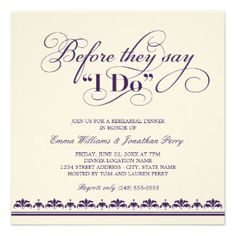 23 Best Invitation Images Silver Weddings Vow Renewal Ceremony