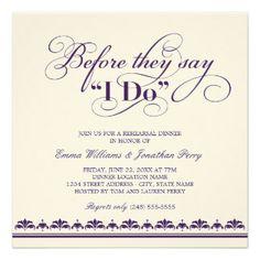 Renewal Wedding Invitations was beautiful invitation sample