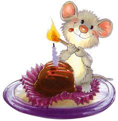 Birthday Quotes : The Best Happy Birthday Memes Happy Birthday Clip Art, Funny Happy Birthday Pictures, Birthday Pins, Birthday Clipart, Happy Birthday Messages, Happy Birthday Quotes, Art Birthday, Happy Birthday Greetings, Birthday Cards