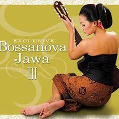 Jazz Bossanova Jawa Iklas