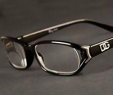 6ac38f4624 7 imágenes increíbles de Espejuelos | Eye Glasses, Eyeglasses y Eyewear