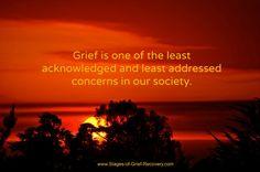 Grief Recovery Method in Grover Beach/Arroyo Grande
