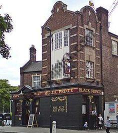 6 Black Prince Road, London,   SE11 6HS