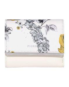 Fiorelli Addison Small Dropdown Purse Fiorelli, Lemon Print, Purses, Wallet, Handbags, Purse, Bags, Diy Wallet