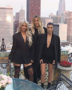 'Keeping Up with the Kardashians' reportedly renewed through 2020 by E! Keeping Up with the Kardashians is giving viewers a lot more to keep up with! #Kardashians #KUWTK