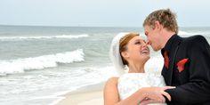 Gulf Shores Beach Weddings : Wedding Packages : Weddings on the Beach : BigDayWeddings.net