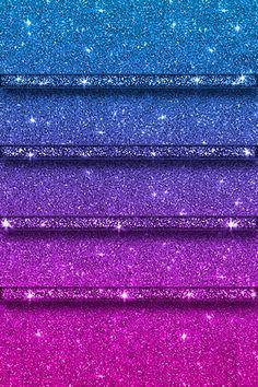 1264 Best Shelf Homescreen Images Backgrounds Mobile Wallpaper