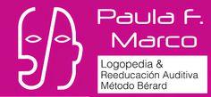 LOGOPEDIA y Método BÉRARD de Integración Auditiva