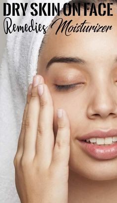 Best Dry Skin Care Routine Products - In most cases, experiencing dried skin, or xerosis piel, isn't a big concern. Based on MedlinePlus, i. Dry Flaky Skin, Dry Skin On Face, Dry Sensitive Skin, Natural Face Moisturizer, Moisturizer For Dry Skin, Dry Skincare, Skincare Routine