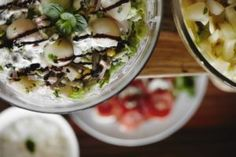 Śniadanie  michalobrzut.com 📷   #villanosal #zakopane #gory #tatry #design #interiordesign #nosal #villa #nosal #nocleg #hotel #michalobrzut.com #michalobrzut