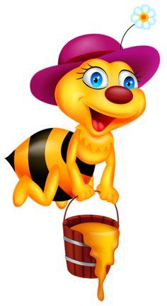 Aktivity Pro Děti, Vyrábění Pro Děti, Puzzles, Paper Crafting, Animaux, Včelařství, Autismus, Appliques