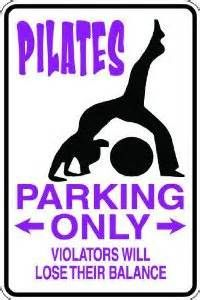 Pilates Symbols - - Yahoo Image Search Results