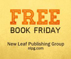 Free Book Friday--Enter to Win Three Year High School Literature Curriculum