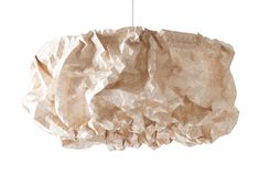 Gallery of Elisa Strozyk Turns Wood Into Fabric - 55