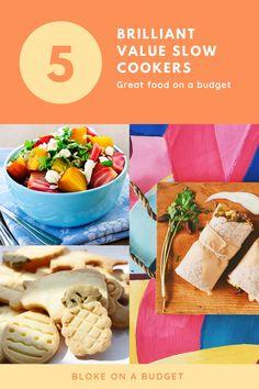 Keto Foods, Keto Snacks, Tasty Snacks, New Recipes, Healthy Recipes, Healthy Foods, Snacks Recipes, Recipes Dinner, Eating Healthy