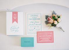 Byron Loves Fawn Wedding Photographywedding photography, byron bay, brisbane, gold coast