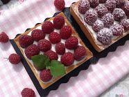 Vítejte na sladkém blogu! Waffles, Raspberry, Cheesecake, Pizza, Cupcakes, Breakfast, Fruit Cakes, Tarts, Food
