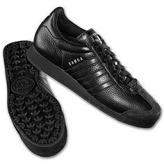 new style f27df 7e2b1 ADIDAS ORIGINALS SAMOA Adidas Schoenen, Adidas Originals, Hardloopschoenen,  Sportschoenen, Tennis
