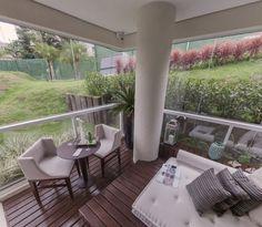 STORIA VILA MARIANA - ZONA OESTE SP - Blog Home Luxo
