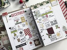 Marketing director Layle Koncar has decorated her platinum Carpe Diem with our Classic Christmas collection for the holidays