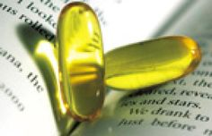 Why is Vitamin D So Important to Thyroid Patients?