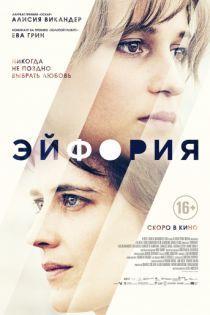Смотреть фильмы с лесбиянками на русском языке в хорошем качестве
